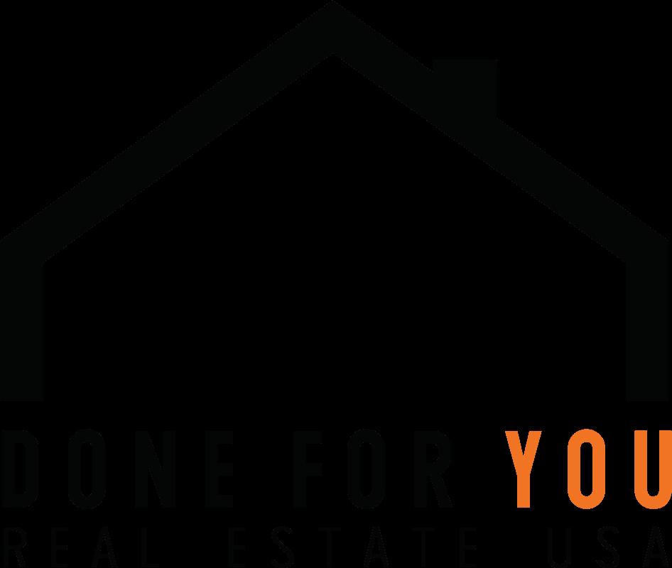 DFY Full Size logo (Top-Black&Orange)