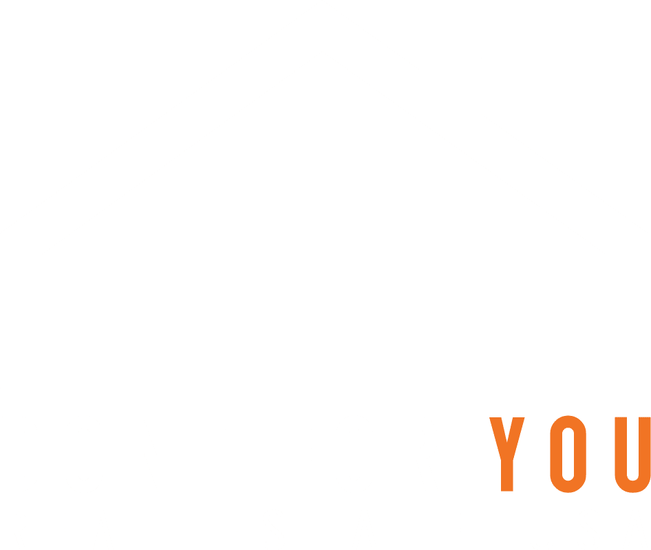 DFY Full Size logo (Top-White&Orange)