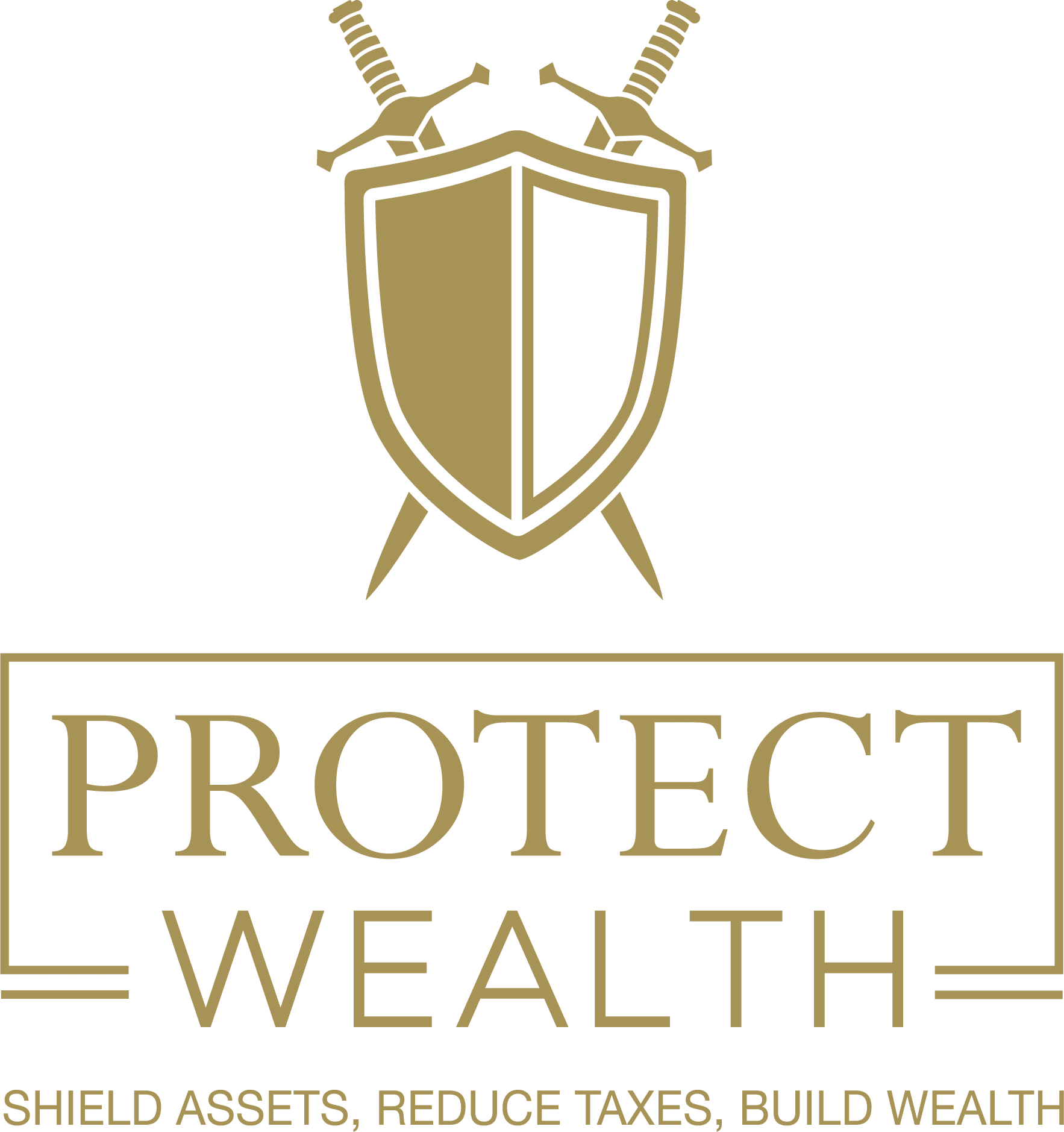 Protect Wealth