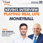 Playing Real Life Moneyball with Real Simple Real Estate
