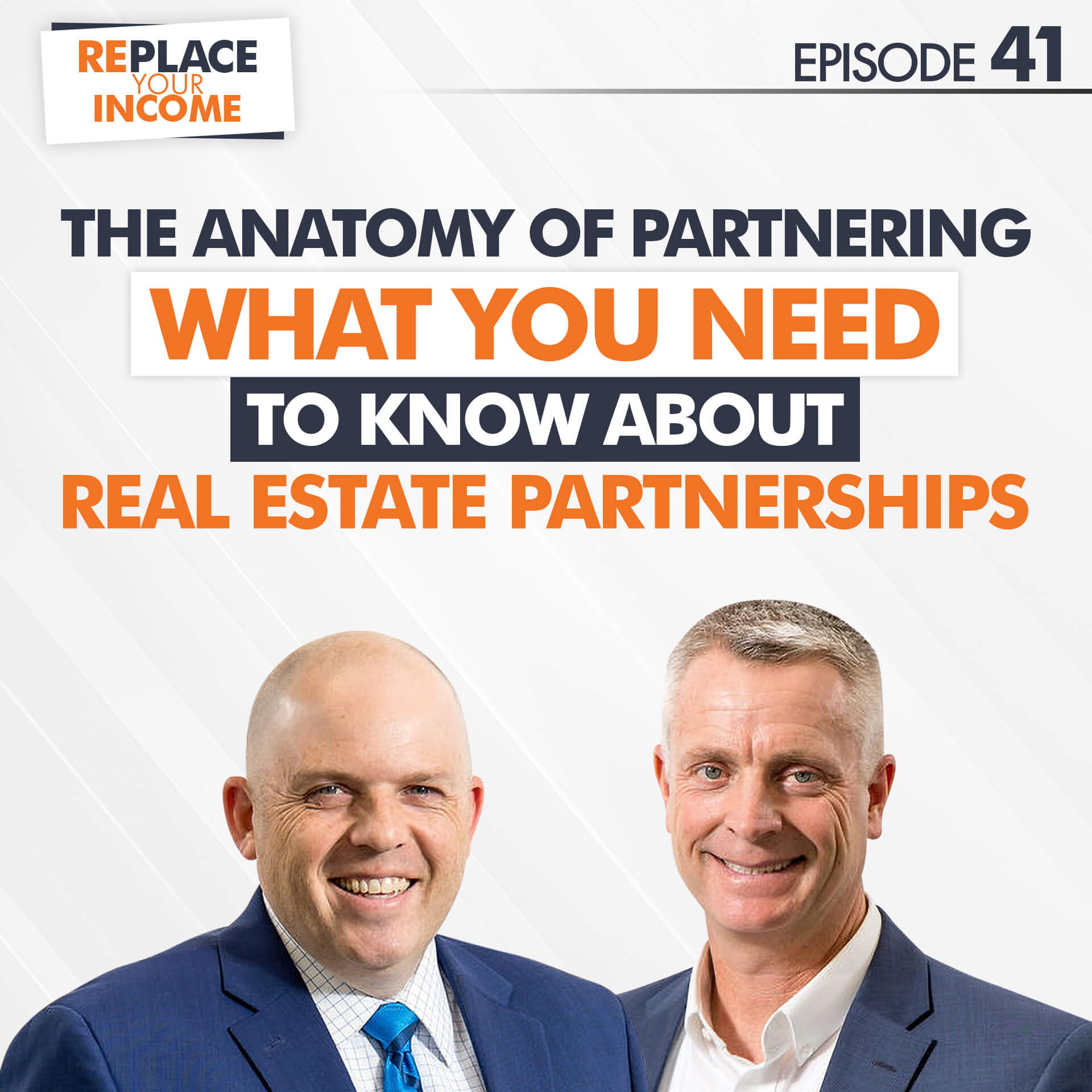 steve earl kevin clayson dfy real estate partnerships
