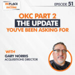 OKC Part 2 – The Update You've Been Asking For
