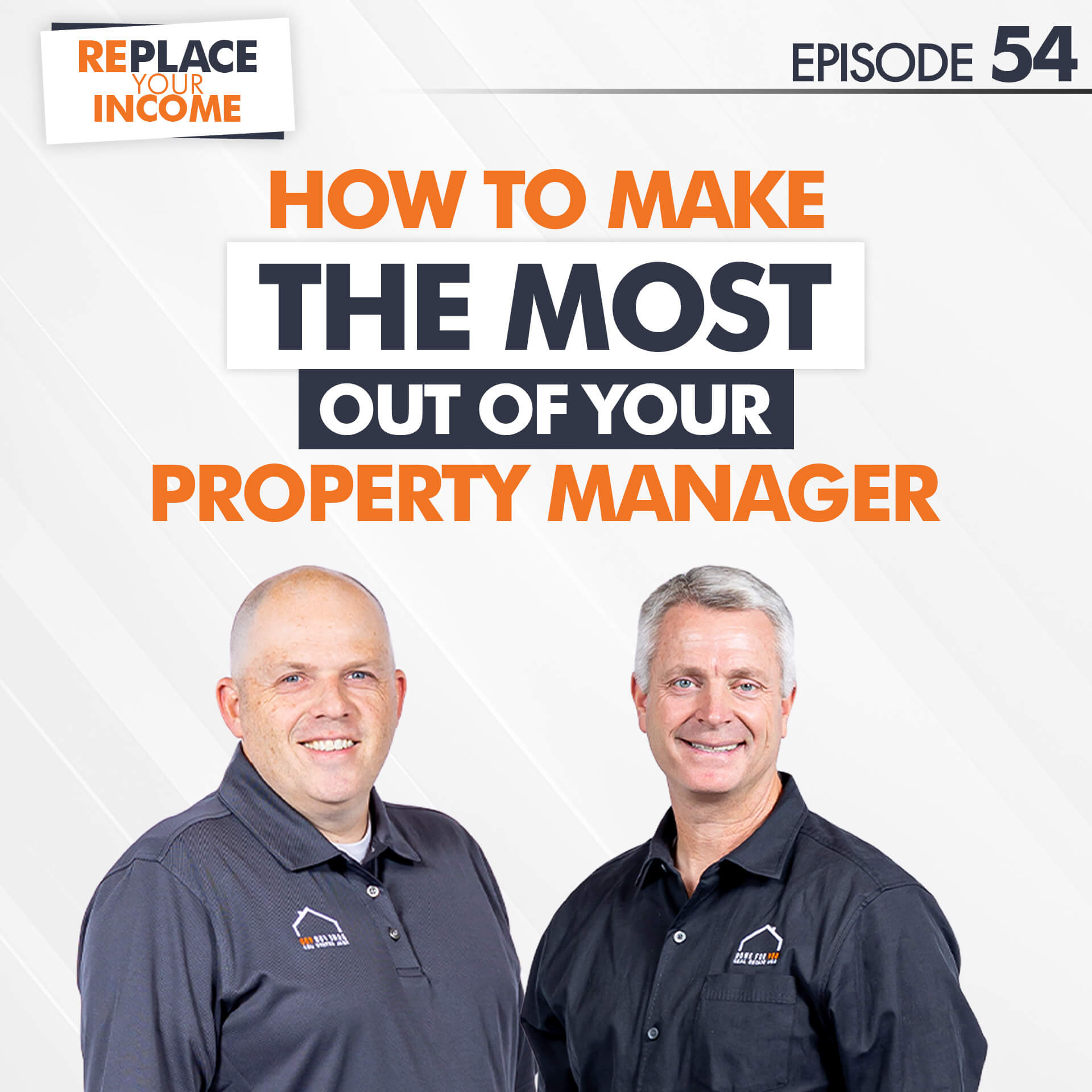 How To Make The Most Out Of Your Property Manager
