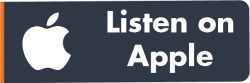 replace your income apple podcasts